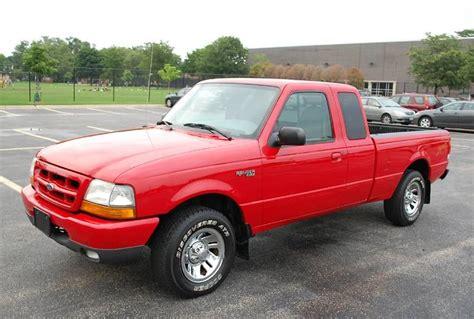how cars run 1999 ford ranger parking system ford 1999 ranger truck red google search red trucks ranger truck trucks vehicles