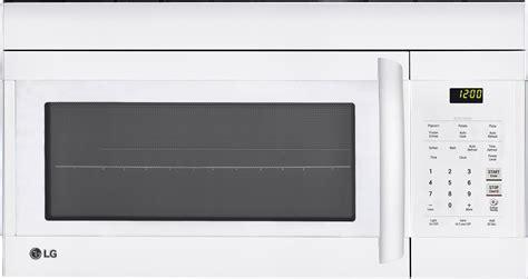 Microwave Oven Lg Ms2147c delonghi rangehood wiring diagram delonghi beta 60ss