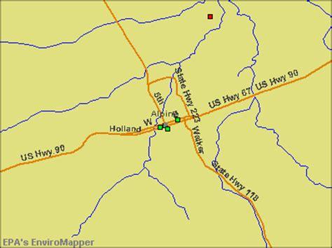 map of alpine texas alpine texas tx 79830 profile population maps real estate averages homes statistics