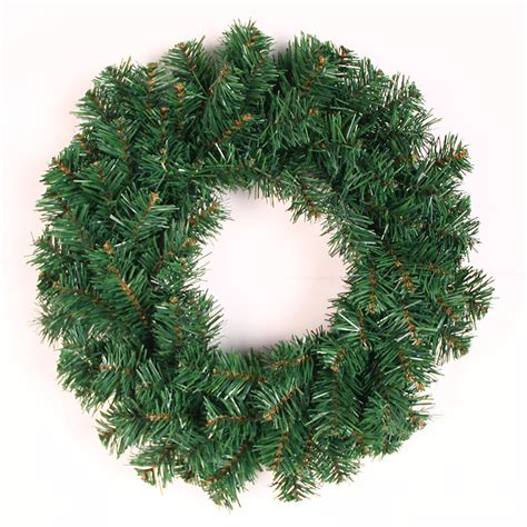 Wreath Decorating Supplies by 45cm Beautifully Decoration Supplies Wreath