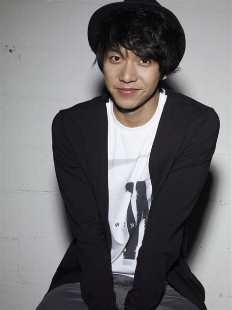 lee seung gi host birthday thread happy birthday seunggi and sangchu