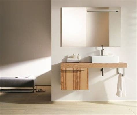 baseboard for bathroom beautiful bedroom bathroom design ideas house