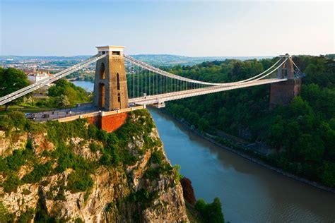 imagenes lunes de puente puentes colgantes video search engine at search com