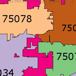 zip code map plano tx available executing else very catch punch light certainly