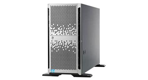 armadi per server armadio per server armadi per server rack ingrosso