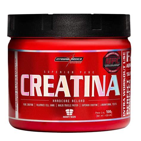 o que a creatina faz creatina o que 233 como tomar quais s 227 o seus benef 237 cios
