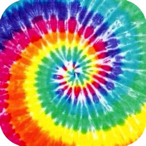Gamis Tiedye 1 tie dye wallpapers android apps on play