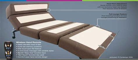 bed frames columbus ohio affordable mattress store columbus ohio