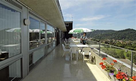 resine impermeabilizzanti trasparenti per terrazzi title