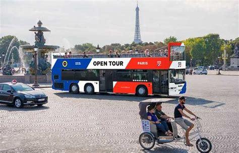 ufficio turismo parigi passlib pass parigi ufficio turismo di parigi