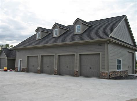 how big is a garage mega room increase your space without building a bigger