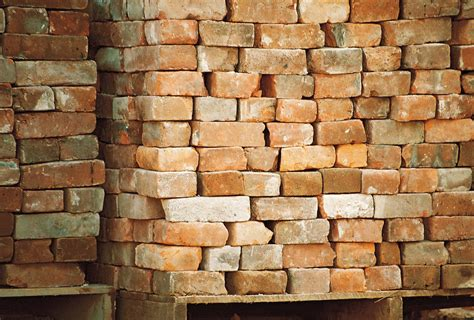 buy lumber for building your house recycling building materials 171 lyndsey young lyndsey young