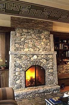 Custom Fireplaces Designs by Fireplace Designscustom Fireplacescustom Fireplace Designs