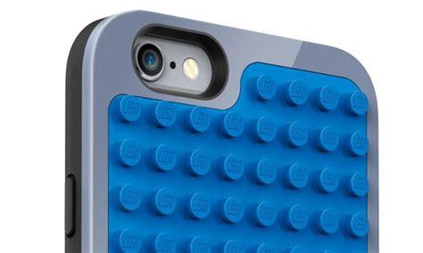 Official Belkin Lego Iphone 6 Plus 6 belkin lego builder for iphone offers infinite customization redmond pie