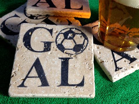 gift ideas for soccer fans 10 kickin gift ideas for soccer fans gift card