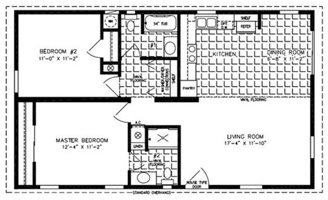 24x40 house plans home open floor and open floor plans on pinterest