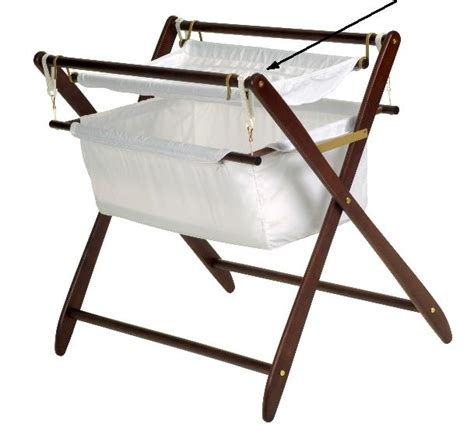 Folding Baby Changing Table Scandinavian Child Recalls Cariboo Baby Changing Tables Due To Fall Hazard Cpsc Gov