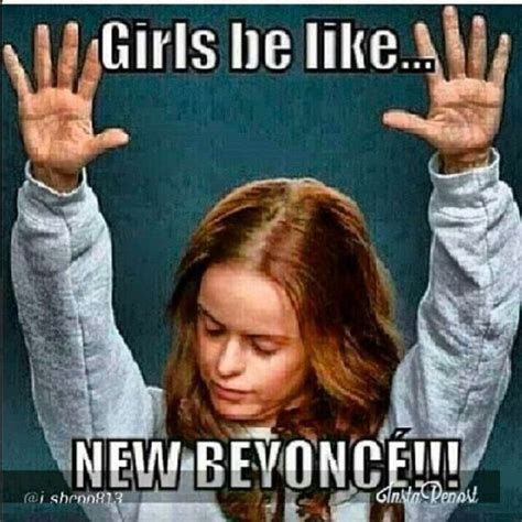 Beyonce Meme - beyonce new album memes www imgkid com the image kid