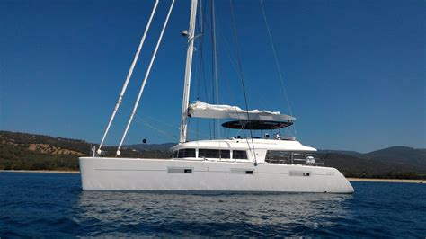 lagoon catamaran for sale uk 2017 lagoon 620 sail new and used boats for sale www
