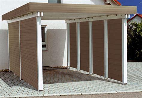 carport dach kunststoff carport dach kunststoff yx42 hitoiro