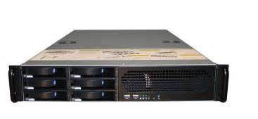 server 1u rackmount