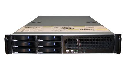 Rack Server computer pc products manufacturers suppliers
