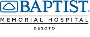 baptist desoto hospital emergency room benefiting our community one patient at a time let us show you how