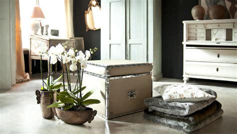 armadio pino dalani armadio in pino il calore legno per la tua casa