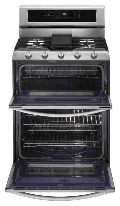 Kitchenaid Dual Fuel Range by Kitchenaid Dual Fuel Range Kitchens