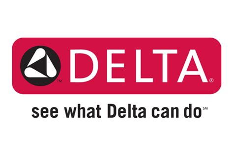 Kitchen Faucets Pull Down Delta Delta Is Committed To Sustainable Manufacturing