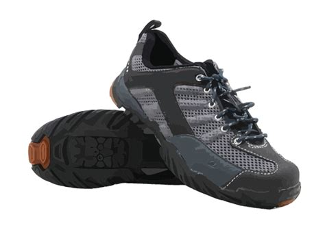 recessed cleat bike shoes recessed cleat bike shoes 28 images why do cyclists