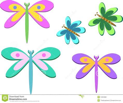 Imagenes Mariposas Y Libelulas Movimiento | image gallery imagenes de libelulas