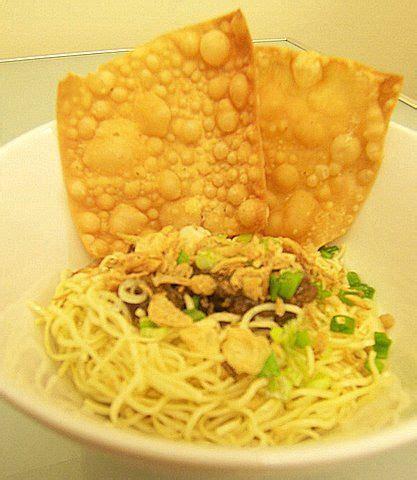 Kacang Bawang Original Gurih Dan Empuk Renyah Skl resep kue bawang renyah dan gurih info resep the knownledge