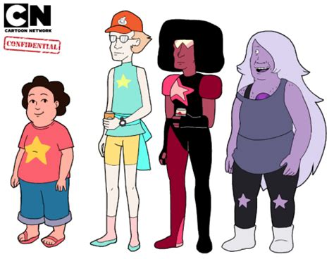 Venom New X Series V590x Power 5 Channel its a great big steven universe out there page 42