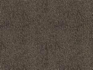 furniture fabric furniture company fabrics leathers
