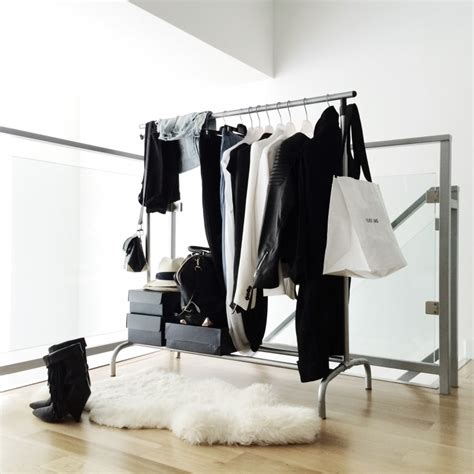 suit rack for bedroom f it going to new york f i g t n y