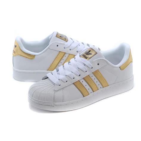 Sepatu Adidas Original Superstar J Bnib C77154 Foundati Limited adidas superstar taille 35