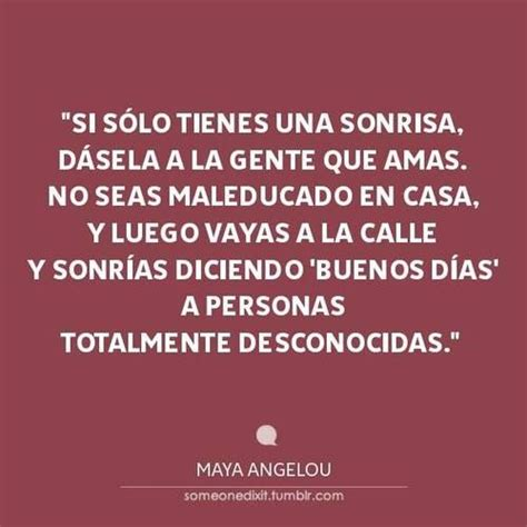 maya angelou biography in spanish 257 best mujeres somos mas que humanas images on pinterest