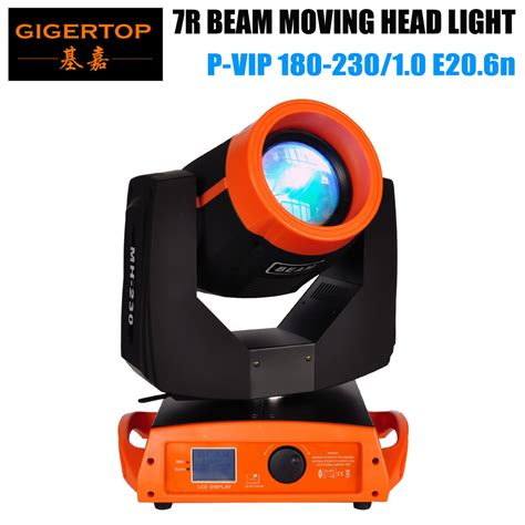moving head light price india online buy wholesale sharpy light price from china sharpy