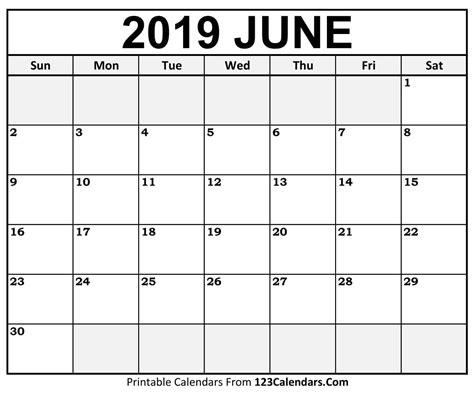 june 2018 calendar template calendar monthly printable