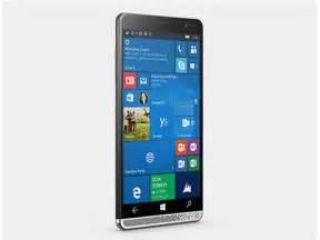 Hp Sony Xperia X3 Hp Nin S 252 Per Telefonu Elite X3 Tan箟t箟ld箟 Gazete Vatan
