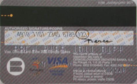 How Do I Send A Visa Gift Card Online - siman fly shop guide