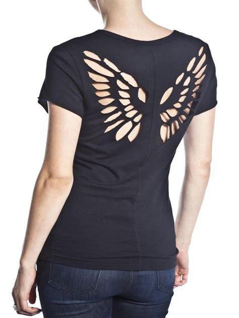 Idea Tees best 25 shirt cutting ideas on t shirt