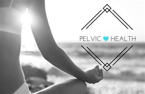 Cup Weak Pelvic Floor - mediballs pelvic floor assist strengthening devices