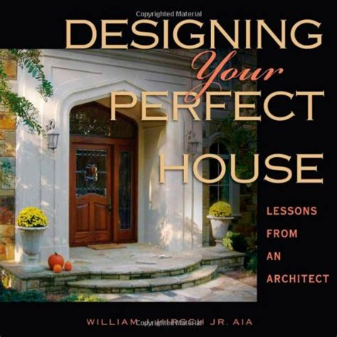 design your perfect home online designing your perfect house buy online in uae