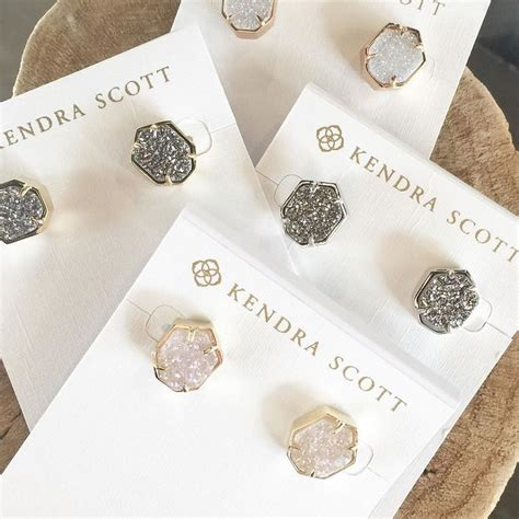 Kendra Scott Gift Card - 17 best ideas about kendra scott jewelry on pinterest kendra scott scott jewelry