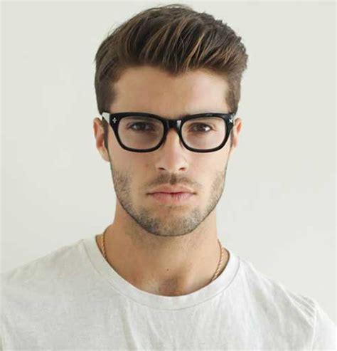 Mens Undercut Haircut Ideas   Mens Hairstyles 2018