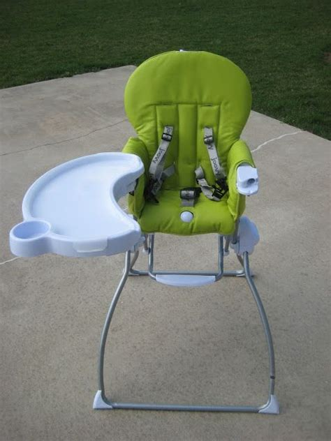 graco swing toys for tray pinterest the world s catalog of ideas