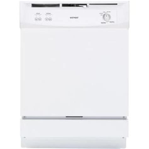Download Hotpoint Ultima Manual Dishwasher Free Softkeyye