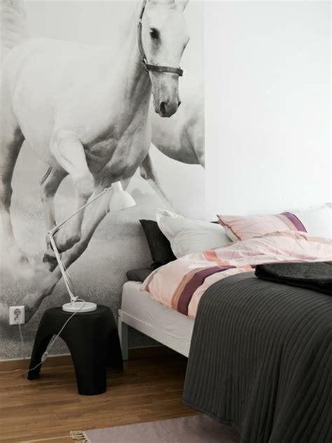 coole nachttischle herrliche schlafzimmer designs 30 coole ideen